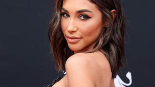 A legszexibb nők a Billboard-díjátadóról