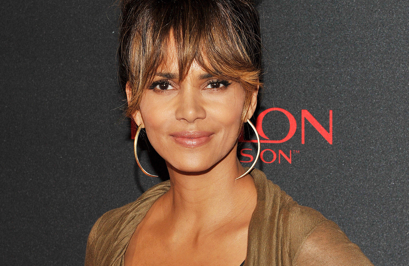 halle-berry-szexi-foto-cover