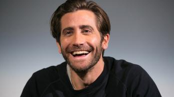 Jake Gyllenhaal lehet a következő Pókember gonosza