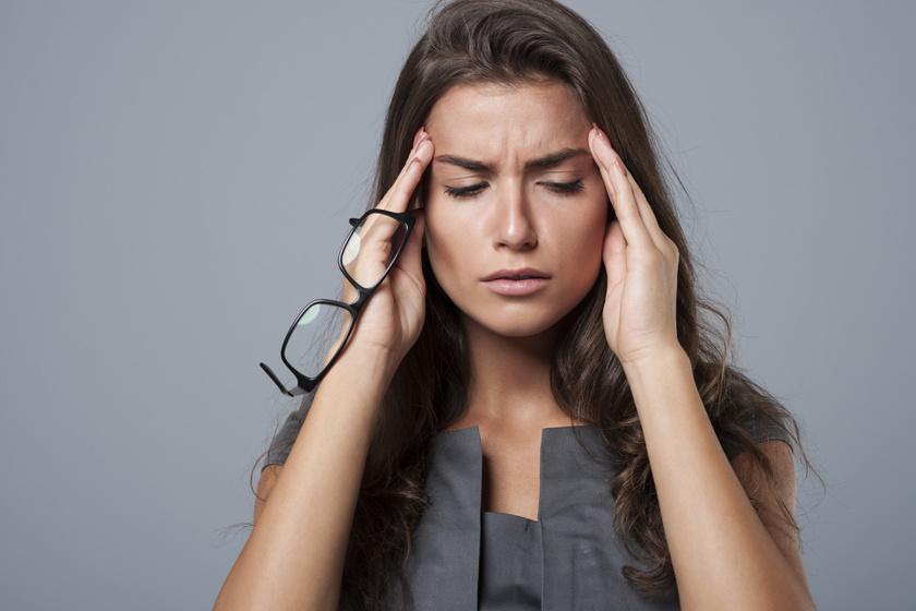 fejfájás (8)