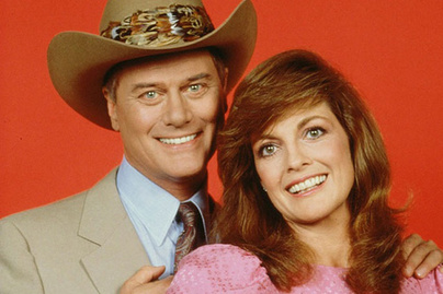 dallas-linda-gray-fb