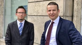 Fegyelmi eljárást indít a Jobbik vezetése Toroczkai László ellen
