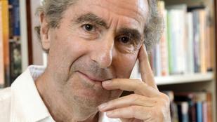 Meghalt Philip Roth