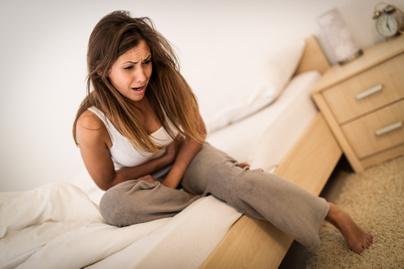 menstruacios verrogok