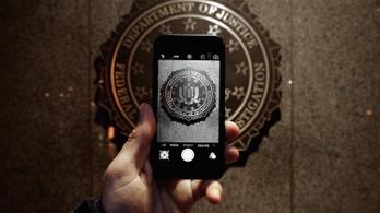 Hazudott az FBI a feltörhetetlen mobilokról