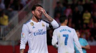 Öt érv, ami miatt megverhető a Real Madrid a BL döntőjében