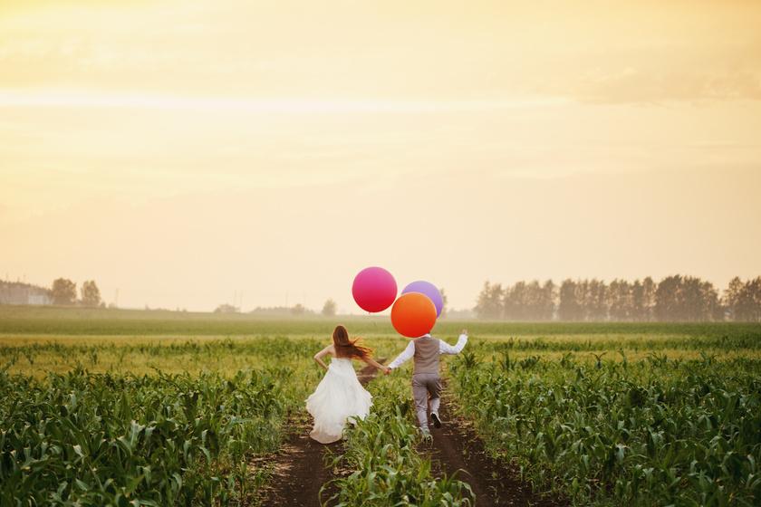 Vagyunk hivatalosan randevú 2014 néz online