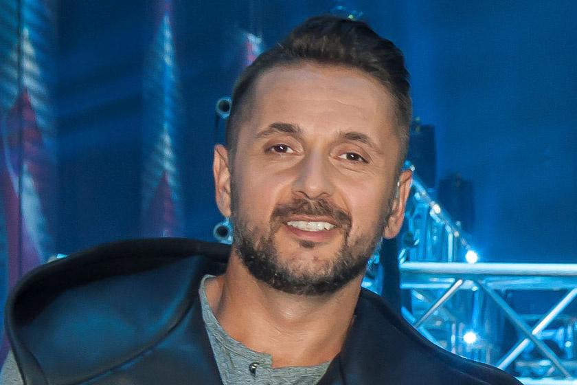 Lecserélték Majkát - A TV2 sikerműsorában ez a tévés veszi át a helyét