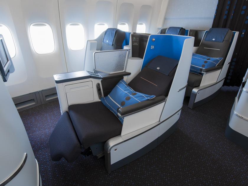 wbc seat2 -rgb