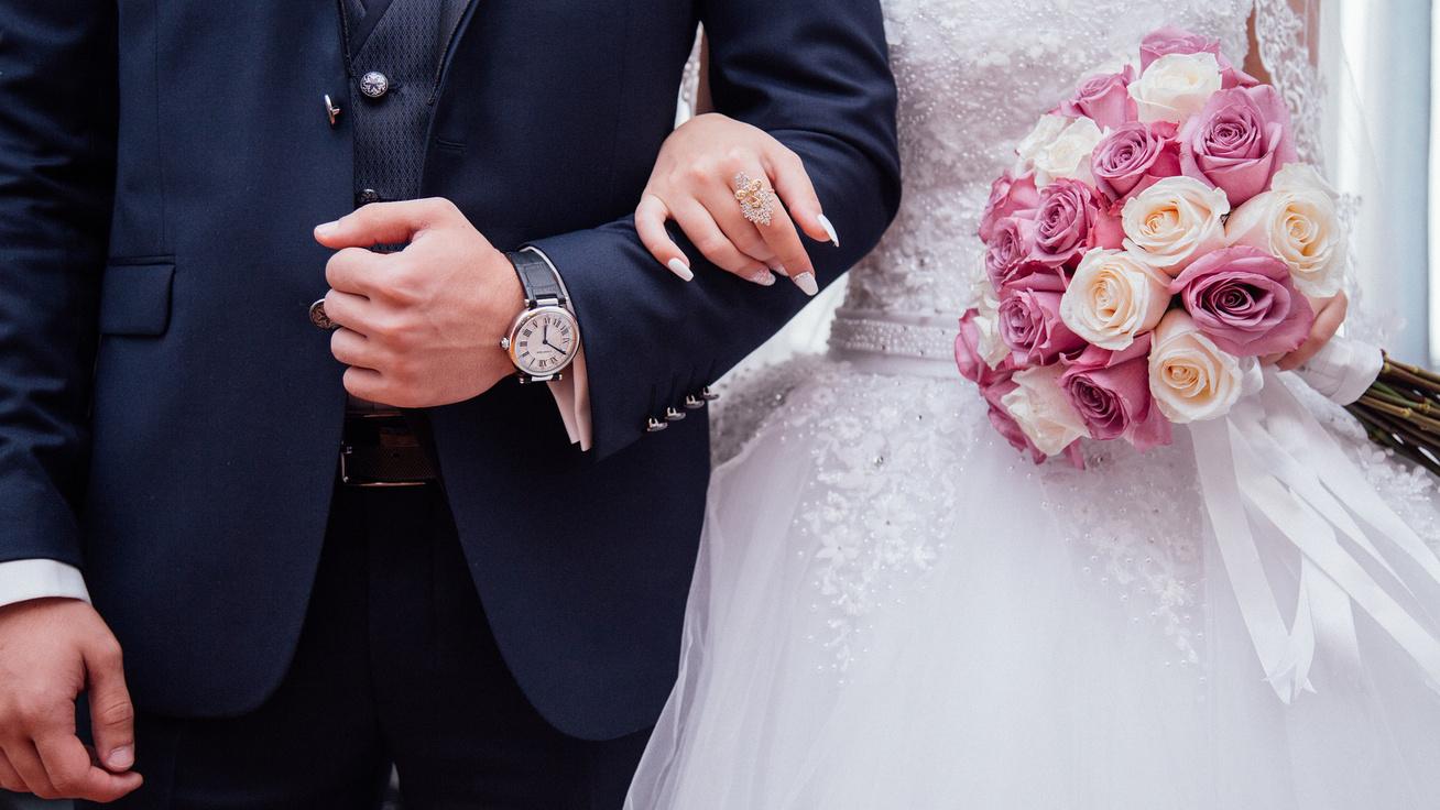 Házaspárok árulták el, mit bántak meg az esküvőjük óta: egyetértesz velük?