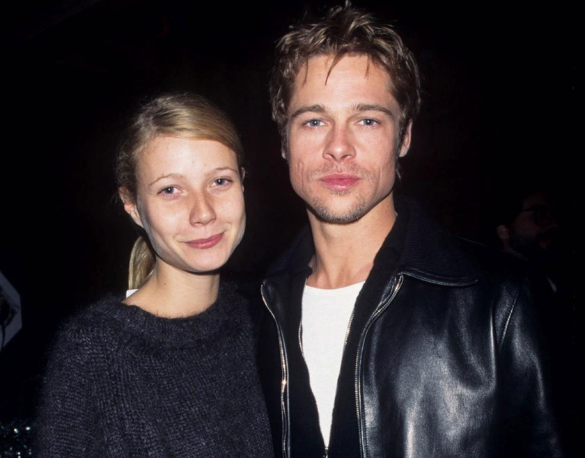 brad-pitt-gwyneth-paltrow-weinstein-nagy