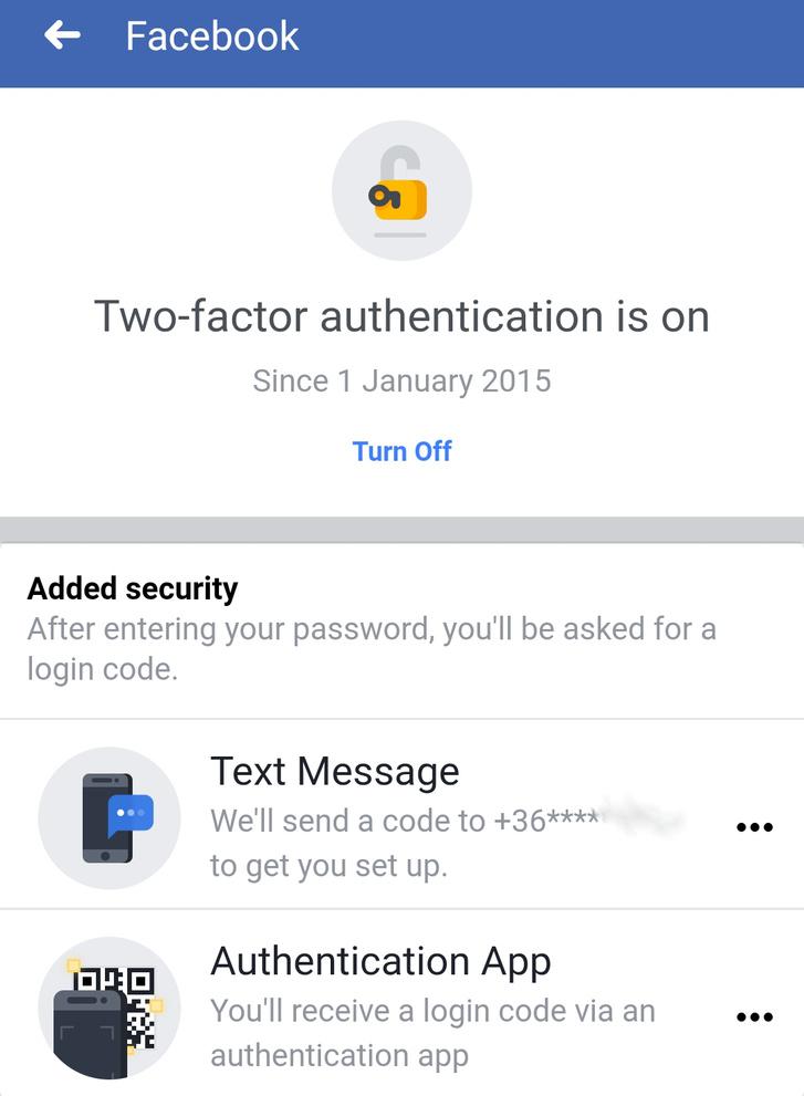 Screenshot 20180524-084358