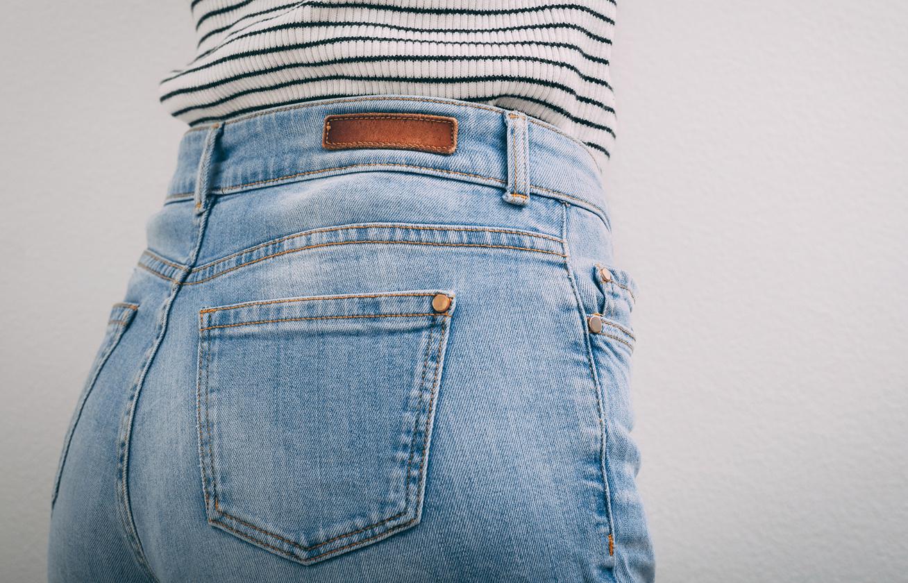 új nadrágos képek