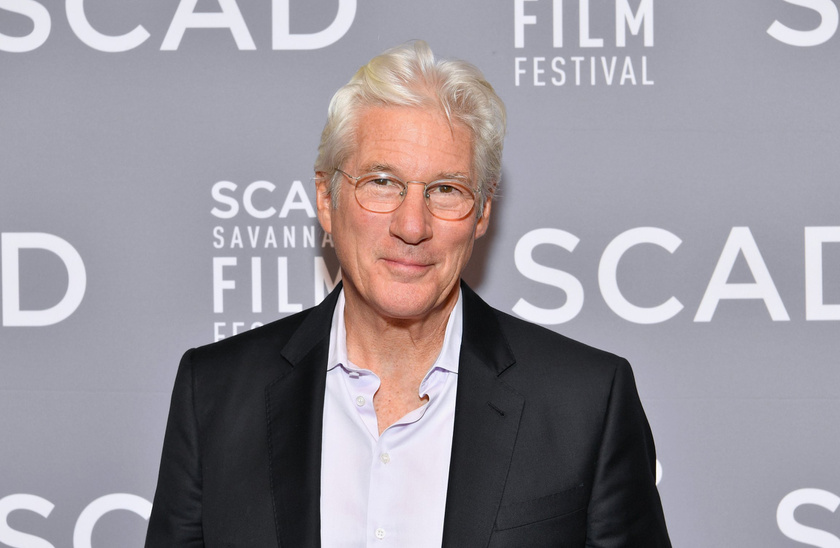 richard-gere-motherfatherson-nagy