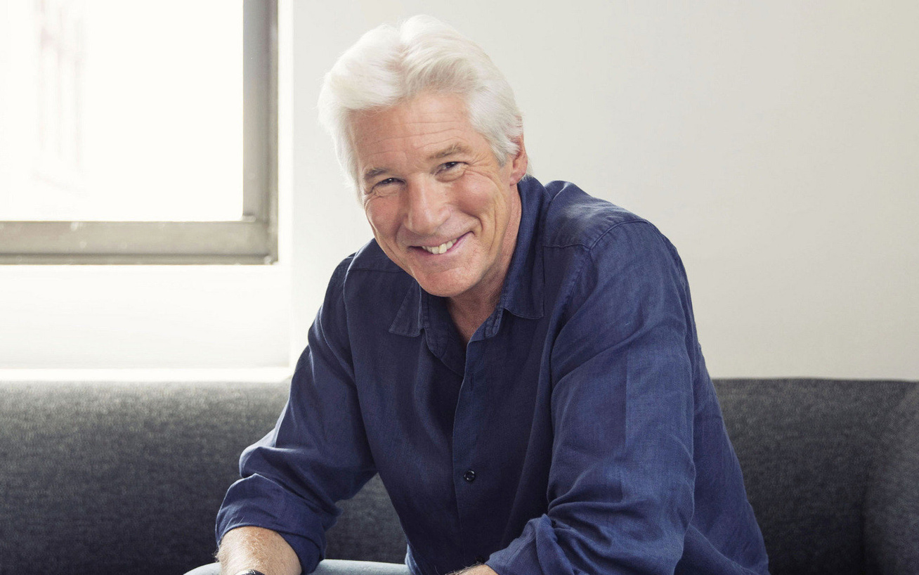 richard-gere-motherfatherson-cover