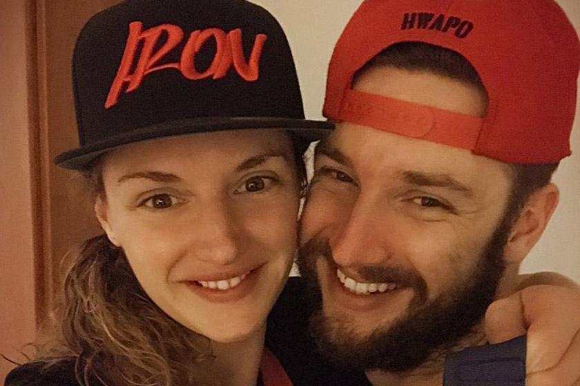 Hosszú Katinka és férje különválása nagyot robbant – Így reagáltak a rajongók