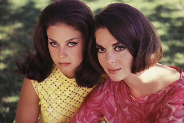 Lana nem hitte le, hogy baleset volt nővére halála.