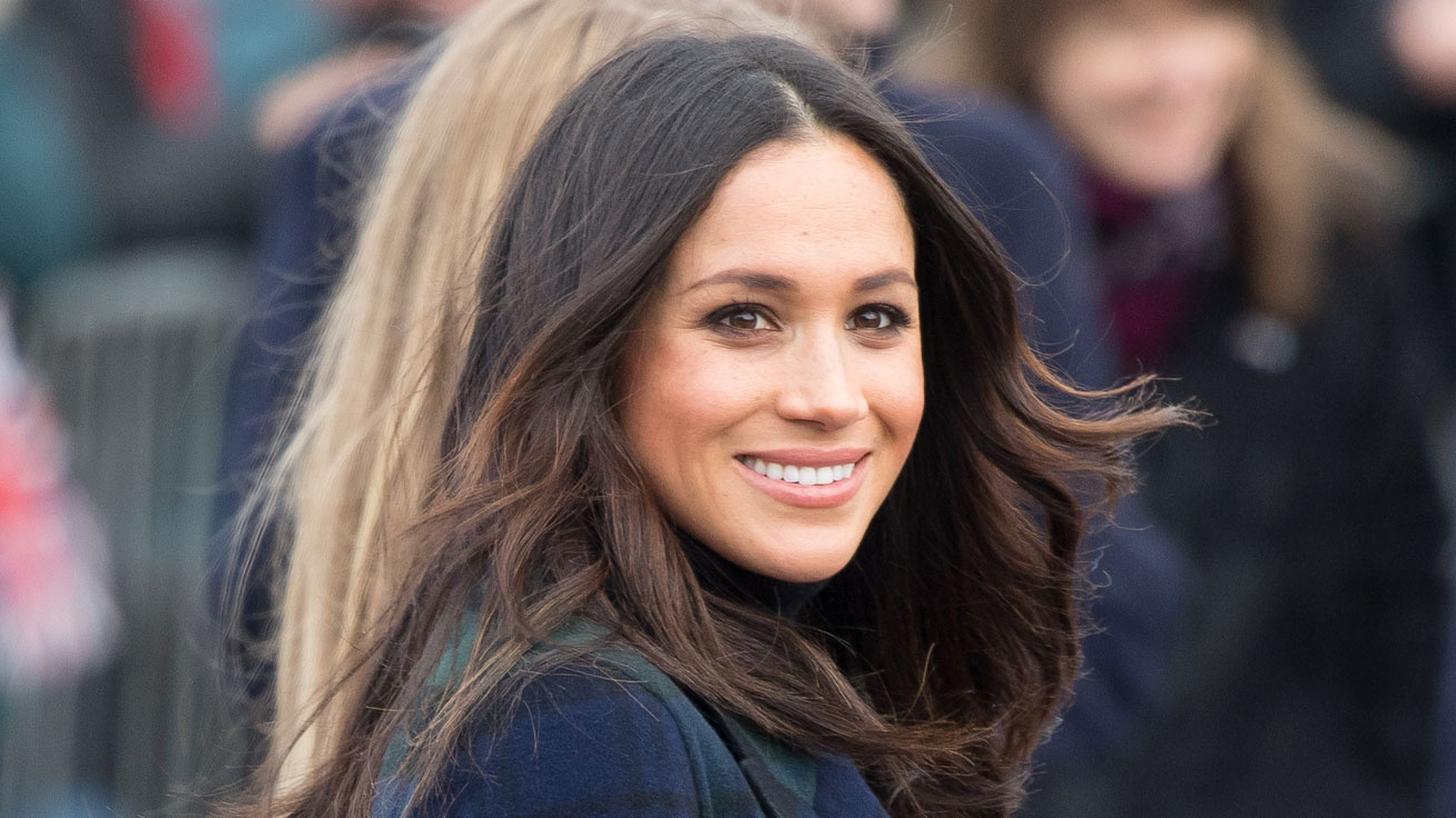 meghan-markle-cover