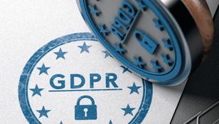Fellélegezhetnek a kkv-k: egy ideig még nem büntet a NAIH a GDPR miatt