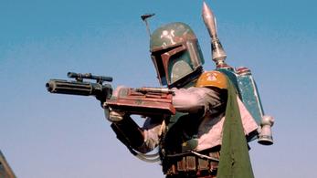 Rosszfiúról fog szólni a következő önálló Star Wars-film