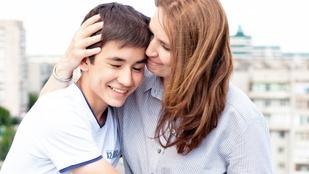 5 tipp, hogy a kamaszgyereked is boldog legyen!