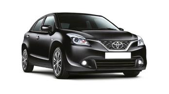 Egy Suzuki lehet a Toyota következő újdonsága