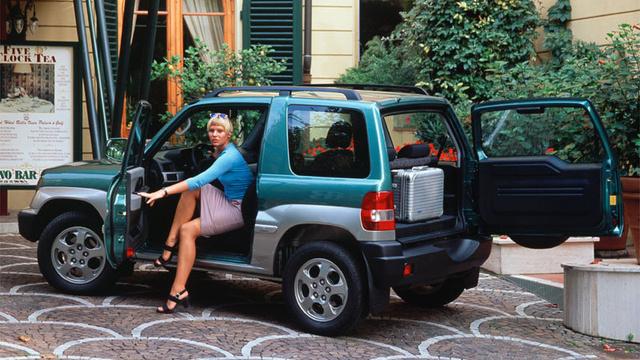 A kép illusztráció (forrás: cars-data.com)