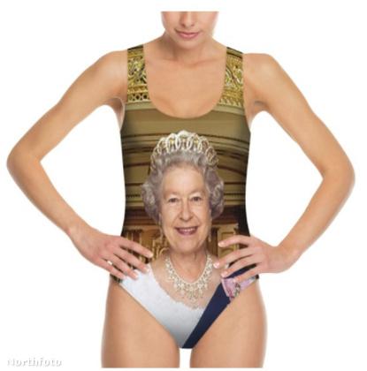 Ezzel az Erzsébet királynés darabbal búcsúzunk.Viszlát!