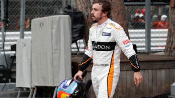 Minden idők legunalmasabb F1-versenye