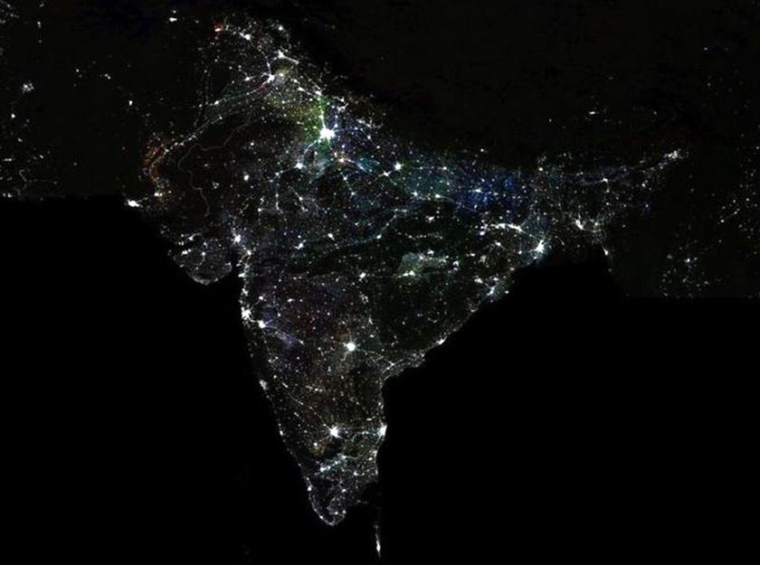 india-nasa