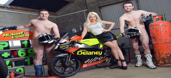 A Dunlop testvérek egy rákellenes kampány miatt dobták le a textilt