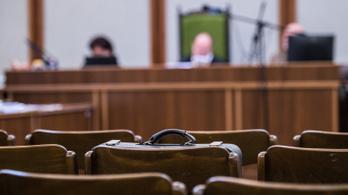 93 embert ítéltek el takarékszövetkezeti csalás miatt
