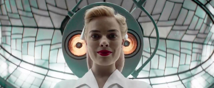 gallery-1522304692-margot-robbie-terminal-trailer