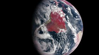 Hogyan keressünk többsejtű létformákat exobolygókon?