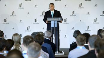 Orbán: Képesek vagyunk akaratunk szerint hajlítani a valóságot