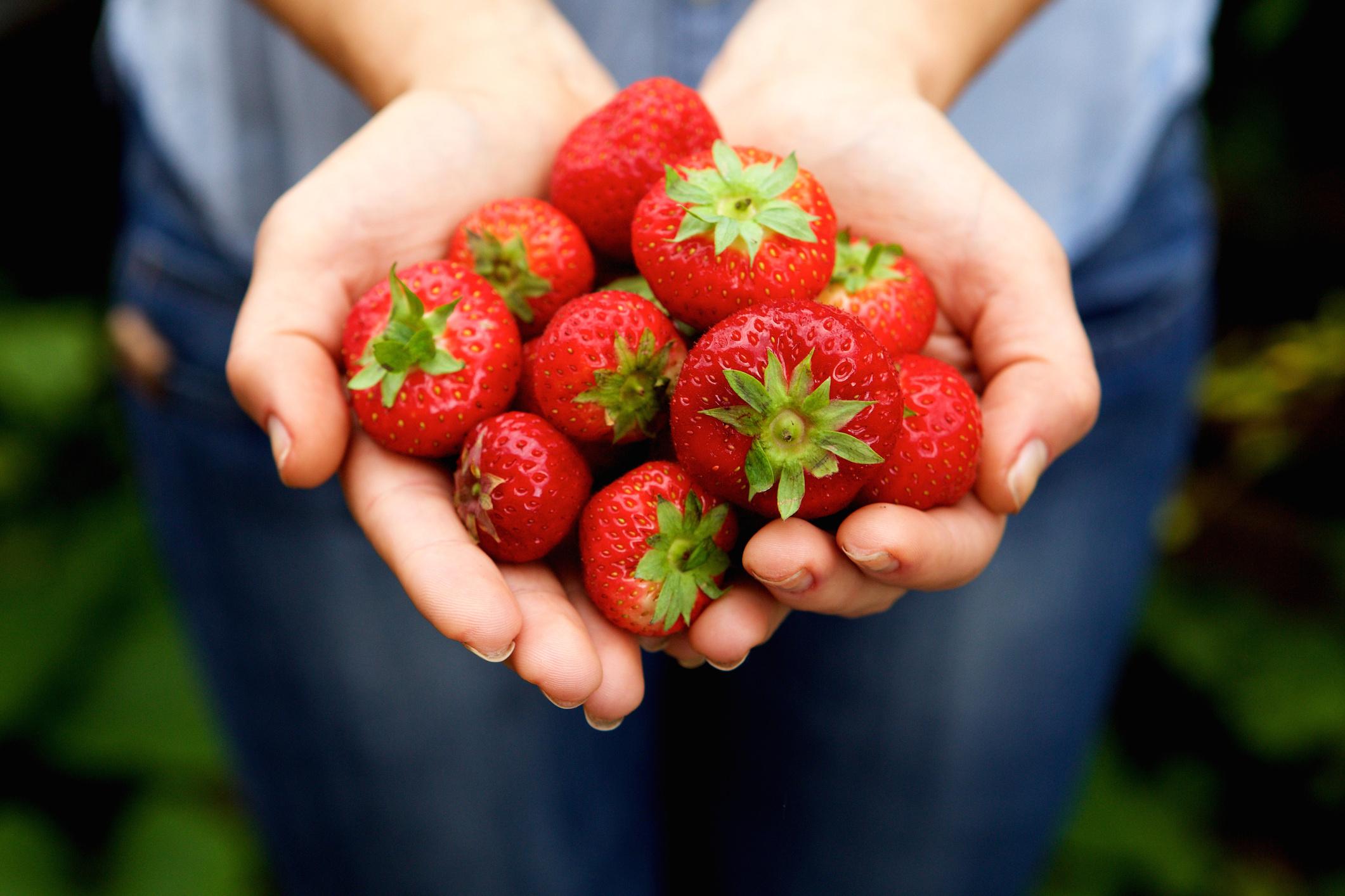 milyen gyümölcsöt ehetünk diéta alatt