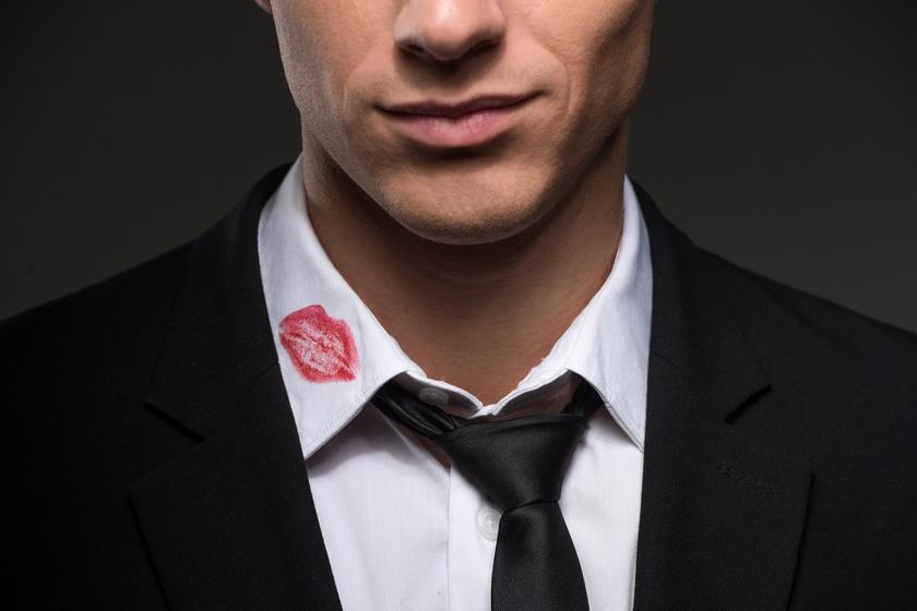 Miért lépnek félre a férfiak, és miért a nők? A szakértő elárulta a 2 legfőbb okát