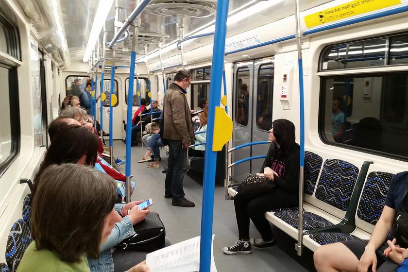 metro-belul