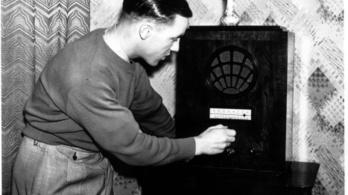 Nagyon félrehord az állami rádiós hallgatottságmérő