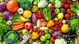 Tíz apróság, amit az egészségedért tehetsz