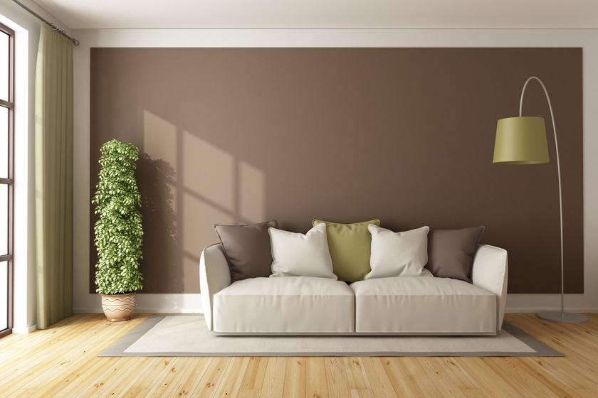 Mennyi rákkeltő anyagot tartalmaz az otthonod? Egészségesebb is lehetne a lakás
