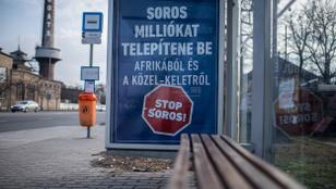 33 európai ország közül Magyarország a legpopulistább