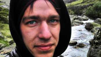 Elhunyt Kecskeméti Zoltán, a Bors fotósa