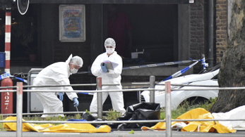 Egy rabtársával is végzett a liège-i terrorista