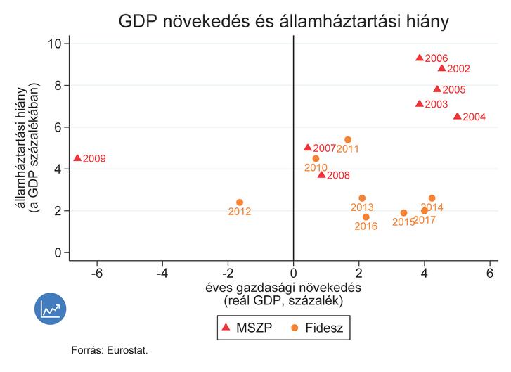 graph1 nagy (2).png