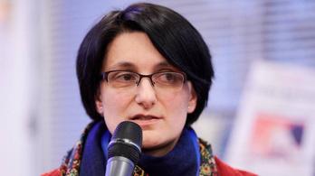 Pénzért kiadó anyaméhekről szóló riport nyerte a Vízy Dorka díjat
