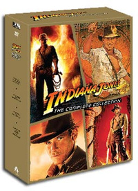 4indy