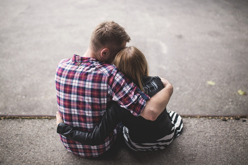 Elképzelhetetlennek tűnik, de létezik barátság válás után - Miért fontos a másik tisztelete?