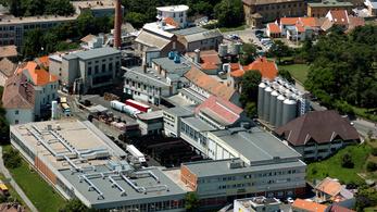 Matolcsy unokatestvérei megfordították a Pécsi Sörgyárat