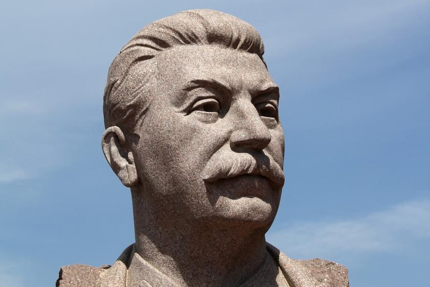 Így néznek ki ma Sztálin bunkerei: még most is sokat elmondanak a diktátorról